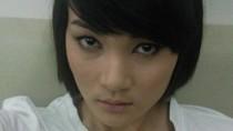 Sự thật bộ ảnh sex của Thùy Trang Next Top Model