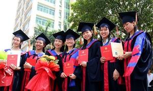 Hiệp hội kiến nghị sửa đổi và bổ sung một số điều Luật giáo dục đại học