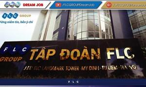 Vì sao Hà Nội chưa thể hủy kết quả trúng đấu giá của FLC?