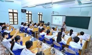 Chính phủ sẽ chấn chỉnh, khắc phục ngay bất cập thi cử, sách giáo khoa phổ thông