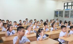 Dịch dạy thêm, học thêm trái phép bắt đầu bùng phát tại Hải Phòng