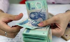 Lạm thu bùng phát, ngoài vì người ta tham tiền, thì còn lý do nào không?