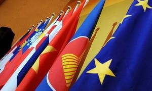 Phán quyết Trọng tài khiến Trung Quốc đổi sách lược, núp bóng COC