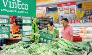 Lựa chọn thực phẩm thế nào để đảm bảo an toàn cho sức khỏe?