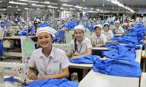 Tôi cho rằng, đi xuất khẩu lao động cũng là một nghề