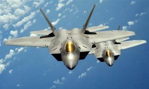 Những phản ứng quân sự của Mỹ với việc Trung Quốc quân sự hóa Biển Đông