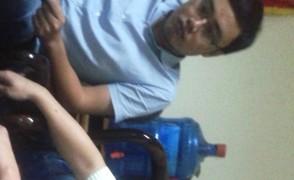 """TP.Hà Nội yêu cầu Sở Giáo dục báo cáo vụ """"bắt tay"""" với DN bảo hiểm"""