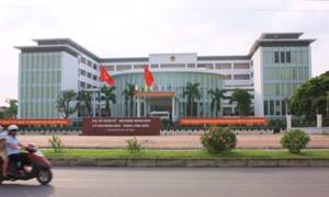 Buông lỏng quản lý trật tự xây dựng tại Long Biên, liệu có tiêu cực?