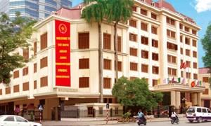 Viện KSND Tối cao yêu cầu làm rõ căn cứ truy tố bà Nguyễn Thị Bạch Tuyết
