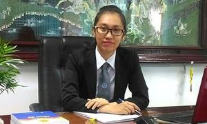 Luật sư: Quy kết cho ông Thanh, bà Bích đồng phạm là không có cơ sở