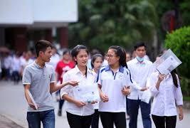 Hậu quả từ cộng điểm trung bình lớp 12 vào điểm xét tốt nghiệp của học sinh