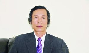 Giám đốc Sở bị thu hồi Huân chương Lao động từ đơn tố cáo… nặc danh