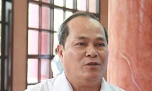 Dự án sân bay Long Thành chưa đủ căn cứ để Quốc hội quyết định