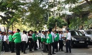 Hàng nghìn lao động hoang mang trước thông báo của Chủ tịch Tập đoàn Mai Linh