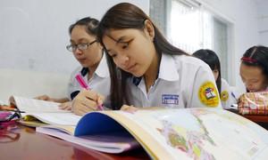 Đề án thi quốc gia riêng của TP. Hồ Chí Minh không có cơ sở để thực hiện