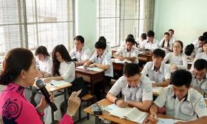 Vị trí của người thầy trong giáo dục hiện đại