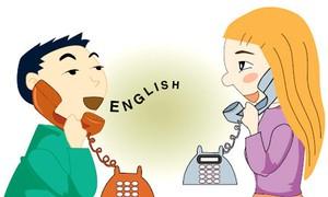 Dạy ngoại ngữ, tin học không quá 25 học viên/ca học