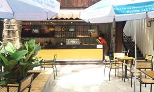 Thành phố Hà Nội kiên quyết xử lý sai phạm của Trường Ngôi Sao