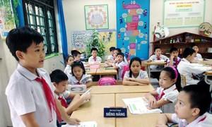 Ý kiến xác thực của các thầy hiệu trưởng ở những trường đã nói không với VNEN