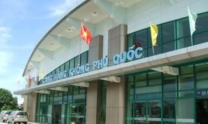 """""""Bán"""" sân bay Phú Quốc, xây sân bay Long Thành: Lãng phí!"""