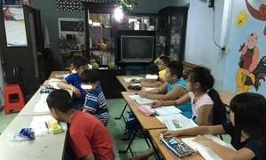 TP.Hồ Chí Minh yêu cầu báo cáo lương của giáo viên dạy thêm ở cơ sở