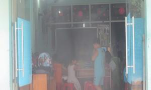 2 trường trung học phổ thông ở Thành phố Hồ Chí Minh bị thanh tra dạy thêm