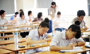 Thầy Đỗ Tấn Ngọc đánh giá ưu, nhược điểm của hai phương án thi năm 2018