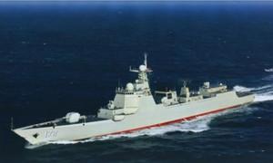 """""""Mỹ ưu ái cung cấp huấn luyện hải quân và chia sẻ công nghệ với Việt Nam"""""""