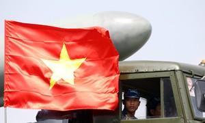 Báo Hồng Kông bình luận âm mưu và thủ đoạn của Trung Quốc ở Biển Đông