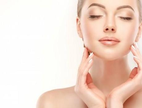 Những thực phẩm giúp hạn chế nếp nhăn trên da