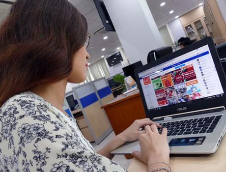 Facebook thu lợi rất lớn tại Việt Nam, nhưng lại trốn thuế