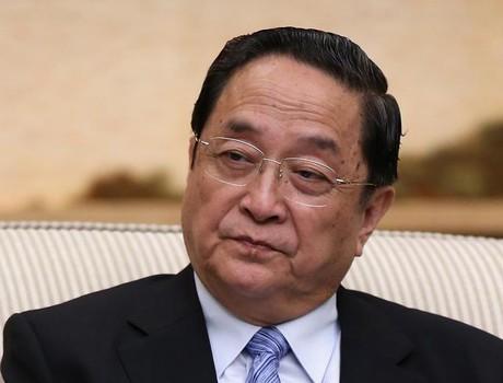 Du Chính Thanh: Pakistan là người bạn Trung Quốc tin cậy nhất