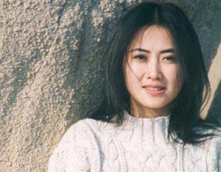 Con gái Tập Cận Bình mang được gì về từ Mỹ khi tốt nghiệp Havard?
