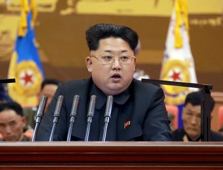 Tướng Trung Quốc: Kim Jong-un sẽ phải trả giá đắt nếu không đi Bắc Kinh