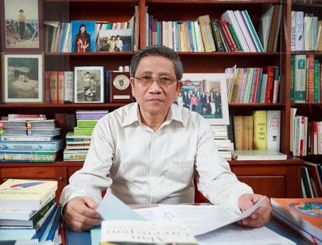 Philippines không dại dột bán rẻ quyền và lợi ích hợp pháp của quốc gia, dân tộc