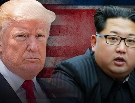 Mỹ đang đứng trước thời điểm quan trọng để đàm phán với Bắc Triều Tiên