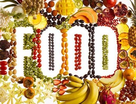 7 cặp thực phẩm không nên ăn cùng nhau
