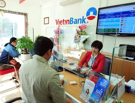 Khối Thương hiệu & Truyền thông VietinBank tuyển dụng 26 chỉ tiêu đợt 2