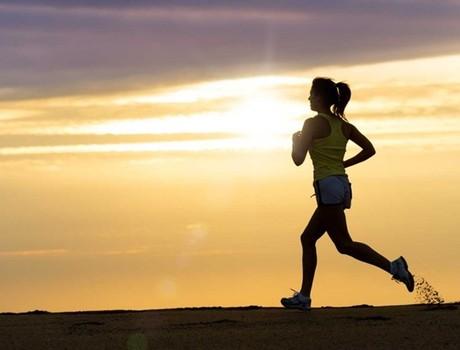 Thời gian nào tập thể dục mang lại hiệu quả nhất?