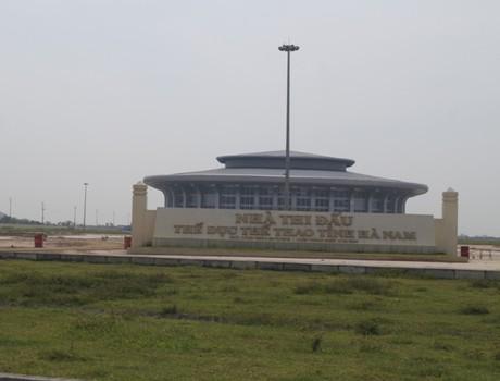 Điểm mặt công trình ngàn tỷ có thể gây lãng phí trong đầu tư công ở Hà Nam