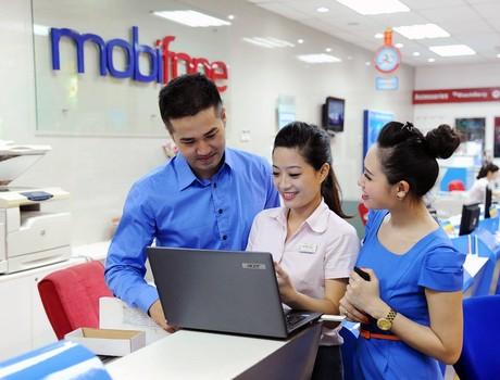 Lo sợ bị trừ tiền, khách hàng 3 nhà mạng lớn vội nhắn tin hủy dịch vụ gia tăng