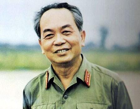 Cách mạng tháng Tám qua hồi ức của các tướng lĩnh