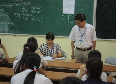5 vấn đề và kiến nghị liên quan đến ngành Giáo dục