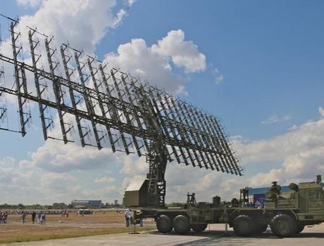 TQ và Nga phát triển radar mới đe dọa máy bay chiến đấu tàng hình Mỹ