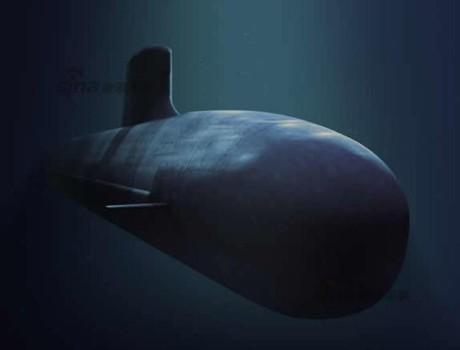 Australia mua tàu ngầm Pháp tạo ra mối đe dọa lớn hơn cho Trung Quốc