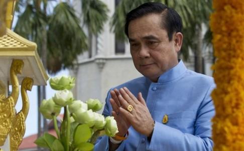 prayuththailan.jpg
