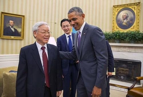 nguyen_phu_trong_barack_obama_1.JPG