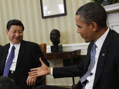 tap_can_binh_obama.jpg