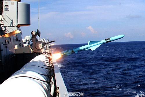 Trung Quốc cần từ bỏ tư duy bành trướng, Biển Đông mới hòa bình