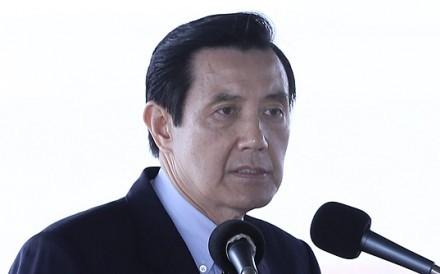Bình luận thắc mắc của Tiến sĩ Mã Anh Cửu về hiệu lực của đảo Ba Bình